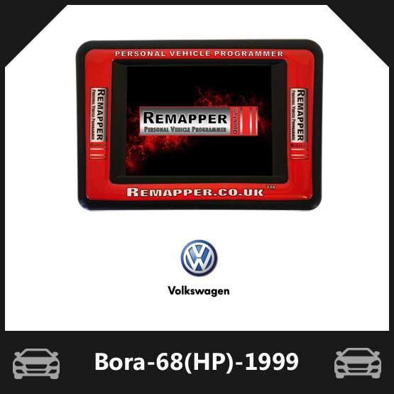 vw-Bora-68HP-1999