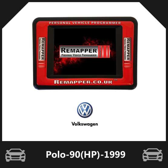 vw-Polo-90HP-1999