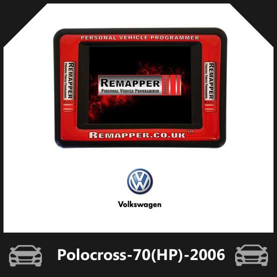 vw-Polocross-70HP-2006