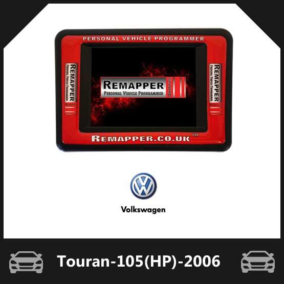 vw-Touran-105HP-2006