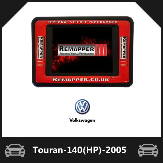 vw-Touran-140HP-2005