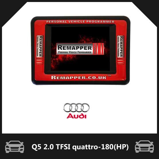 audi-q5-2.0-TFSI-quattro-180