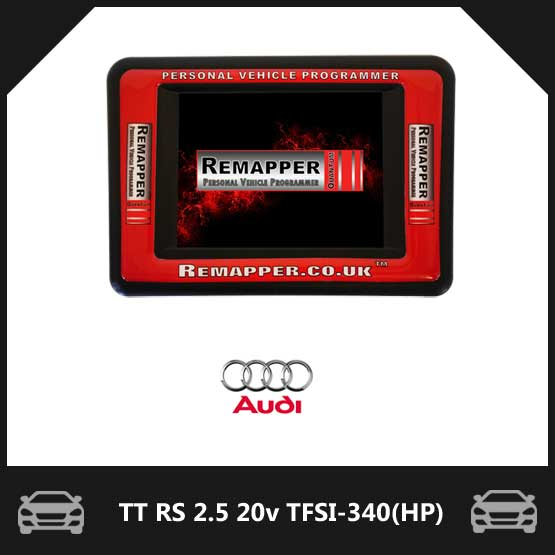 audi-tt-rs-2.5-20v-TFSI-340