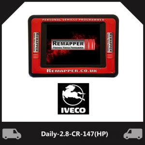iveco-Daily-2.8-CR-147