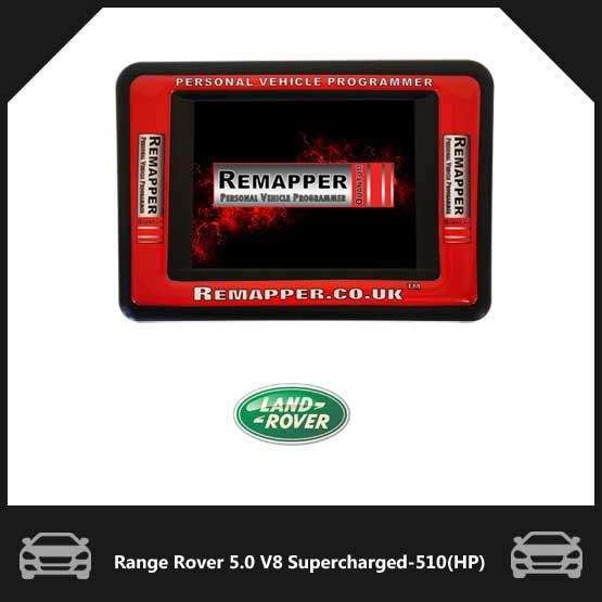 landrover-range-rover-5.0-v8-supercharged-510