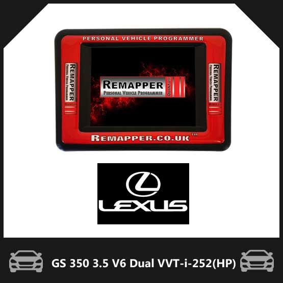 lexus-GS-350-3.5-V6-Dual-VVT-i-252