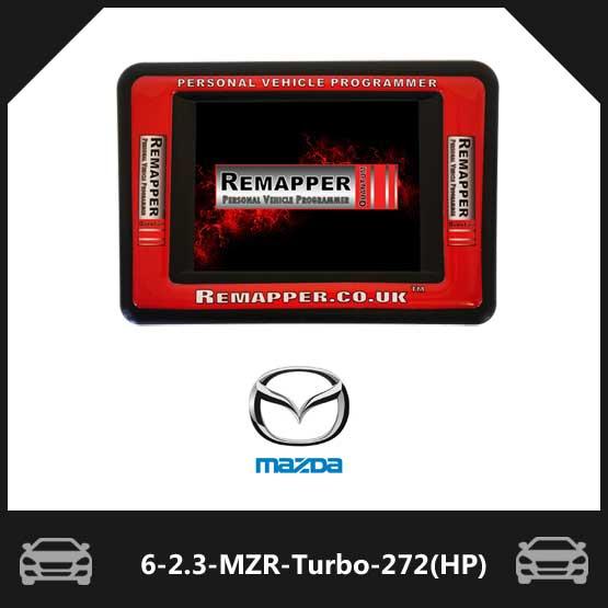 mazda-6-2.3-MZR-Turbo-272