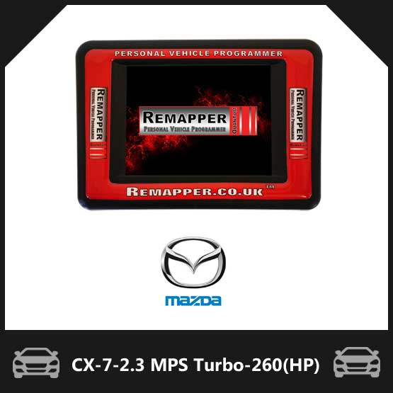 mazda-CX-7-2.3-MPS-Turbo-260