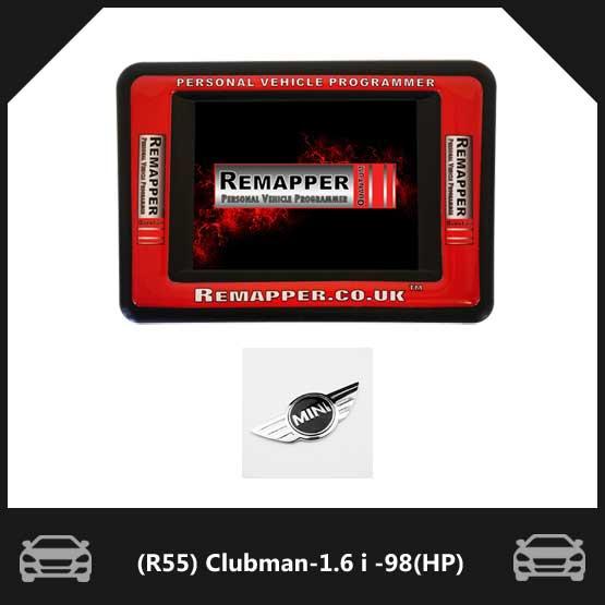 mini-R55-Clubman-1.6-i-98