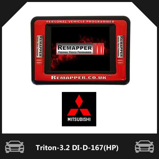 mitsubushi-Triton-3.2-DI-D-167