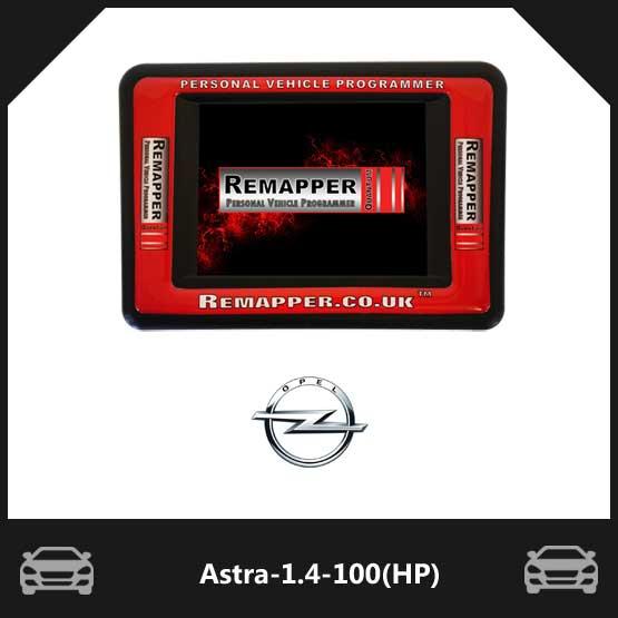 opel-Astra-1.4-100