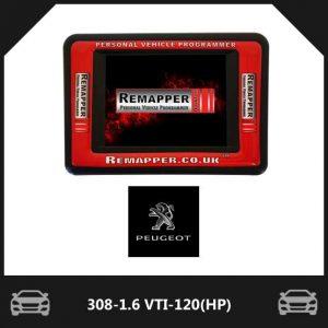 peugeot-308-1.6-VTI-120