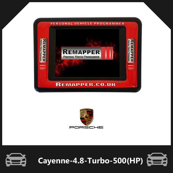 porsche-Cayenne-4.8-Turbo-500