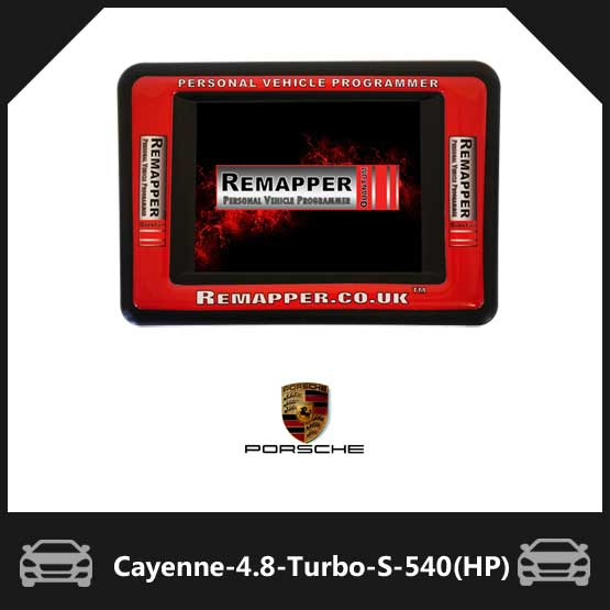 porsche-Cayenne-4.8-Turbo-S-540