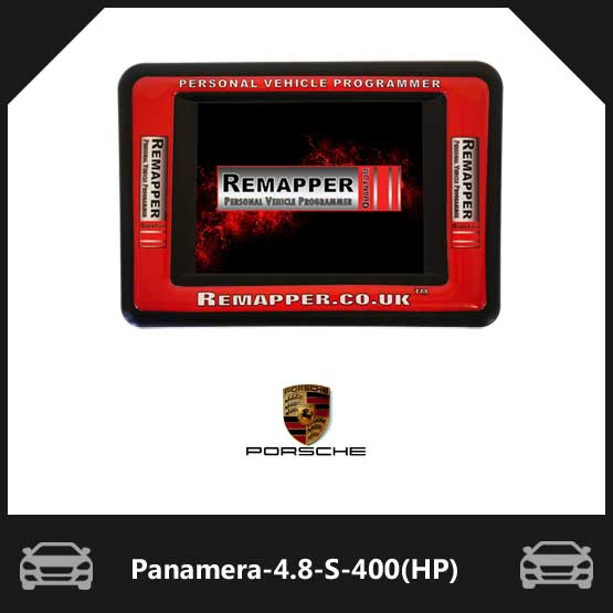 porsche-Panamera-4.8-S-400