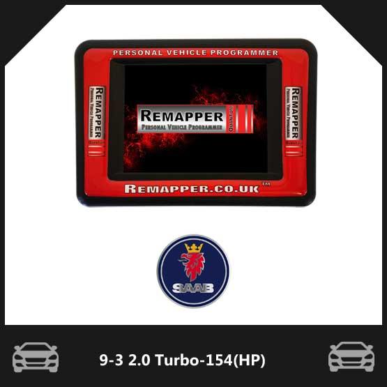 saab-9-3-2.0-Turbo-154