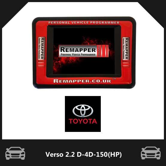 toyota-Verso-2.2-D-4D-150