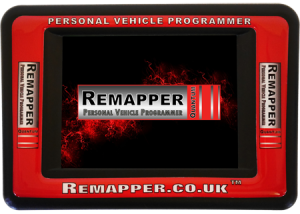 remapper-new-logo