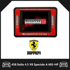ferrari-458-italia-4-5-v8-speciale-a-605-bhp-petrol
