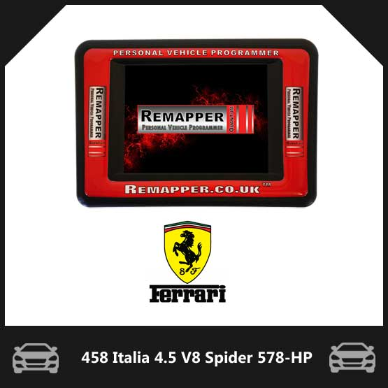 ferrari-458-italia-4-5-v8-spider-578-bhp-petrol