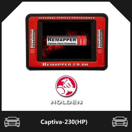 holden-captiva-3-2-v6-4wd-automatic-230-bhp-petrol