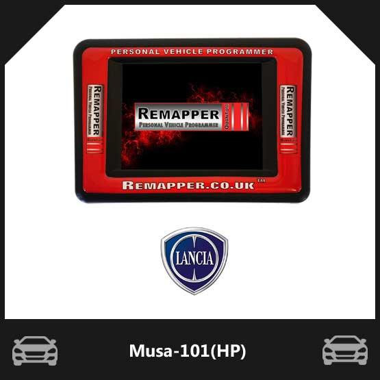 lancia-musa-1-9-8v-mjet-101-bhp-diesel