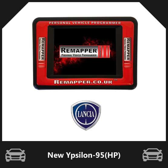 lancia-new-ypsilon-1-3-16v-mjet-95-bhp-diesel