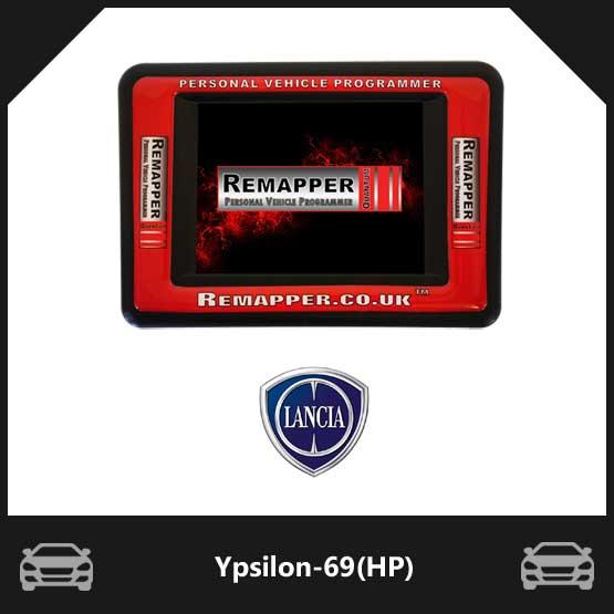 lancia-ypsilon-1-3-16v-mjet-69-bhp-diesel