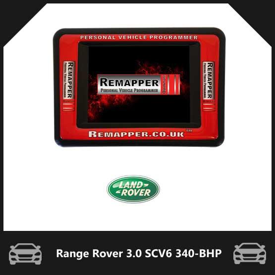 land-rover-range-rover-3-0-scv6-340-bhp-petrol