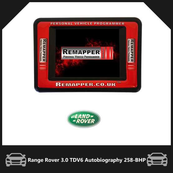 land-rover-range-rover-3-0-tdv6-autobiography-258-bhp-diesel