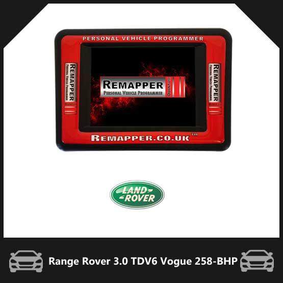 land-rover-range-rover-3-0-tdv6-vogue-258-bhp-diesel