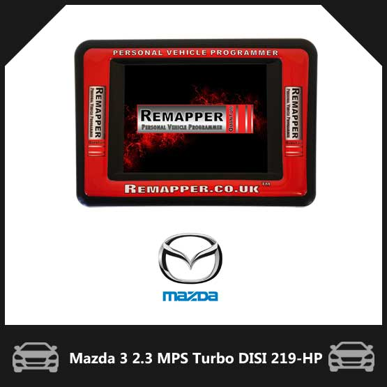 mazda-3-2-3-mps-turbo-disi-219-bhp-petrol