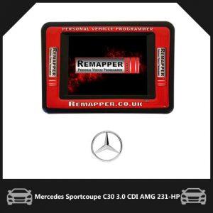 mercedes-sportcoupe-c30-3-0-cdi-amg-231-bhp-diesel