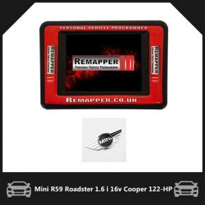 mini-r59-roadster-1-6-i-16v-cooper-122-bhp-petrol