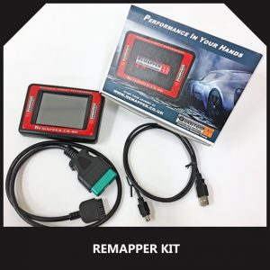 remapper-kit