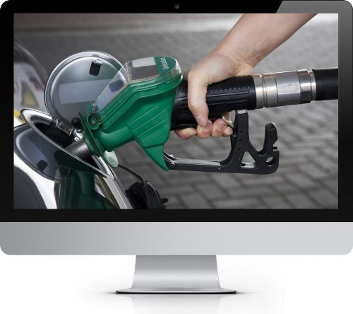 saving-fuel-with-ecuremap