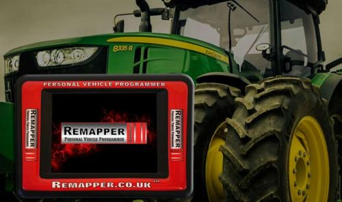 tractors-download-list
