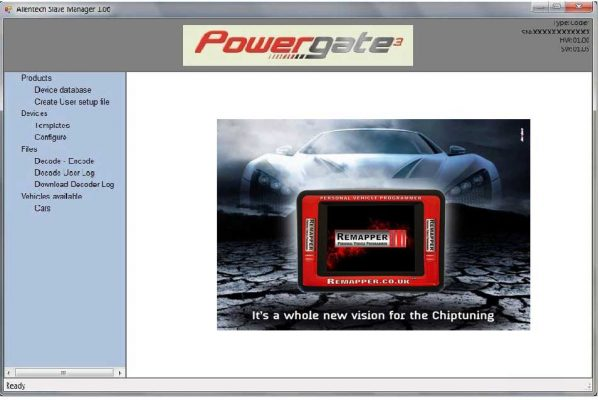 Downloads - Car Remapper | Vehicle Tuner | ECU Programming - Quantum